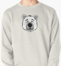 Henning Bear  Sweatshirt