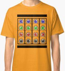 4 Channel Classic T-Shirt