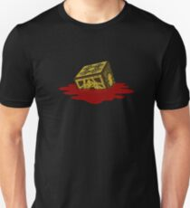 Lament Configuration Unisex T-Shirt