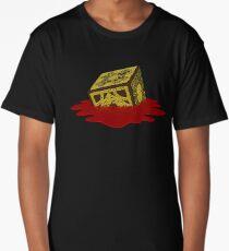 Lament Configuration Long T-Shirt