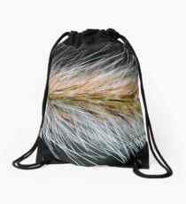 Shrub Drawstring Bag