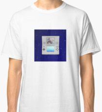 MARIO CART NINTENDO Classic T-Shirt