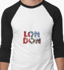 London - UK - Great Britain T-Shirt