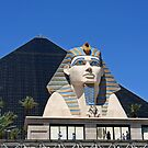 Luxor by mpstone