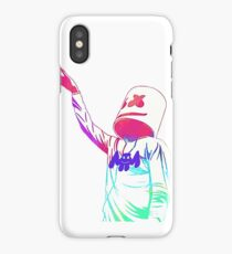 Marshmello iphone cases covers for x 88 plus 77 plus se 6s marshmello iphone case stopboris Gallery