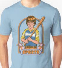 Extreme Sports Unisex T-Shirt