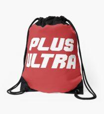 "My Hero Academia® - ""Plus Ultra"" Drawstring Bag"