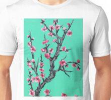 ARIZONA SAKURA Unisex T-Shirt