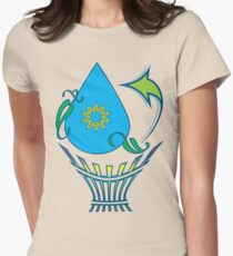 Droplet T-Shirt