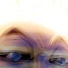 Luna Park 2 by evapod
