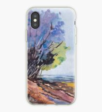 For the Tree-lovers iPhone Case