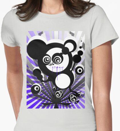 hypa panda T-Shirt