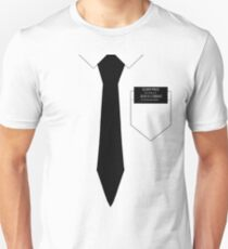 Elder Price T-Shirt