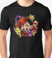FNAF King Unisex T-Shirt