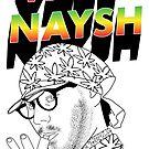 VAPE NAYSH VERSION 2 by WyattMason