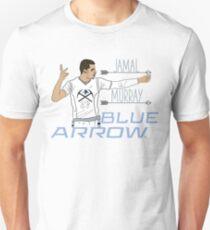 Denver Nuggets Jamal Murray Unisex T-Shirt