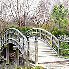 Bridge by Valentina Gatewood