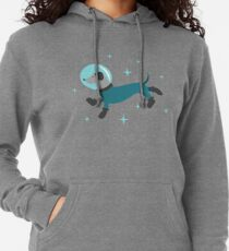 Dogs of the Future Lightweight Hoodie
