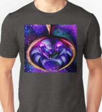 lunala - just hangin T-Shirt