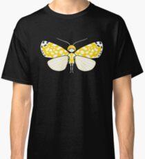 Mothboy03 Classic T-Shirt