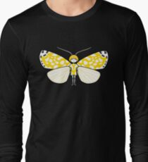 Mothboy03 Long Sleeve T-Shirt