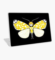 Mothboy03 Laptop Skin