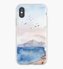 Plein Air iPhone Case