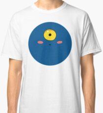 Swig Face Classic T-Shirt