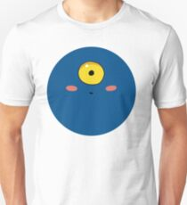 Swig Face Unisex T-Shirt