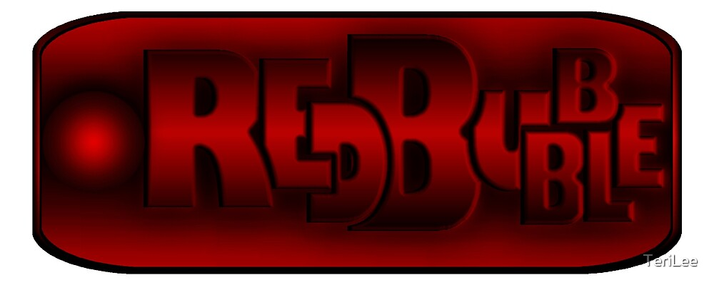 RB BANNER by TeriLee