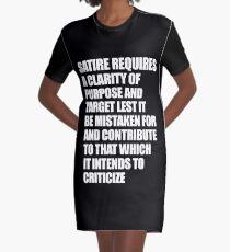 Lest Women S Clothes Redbubble