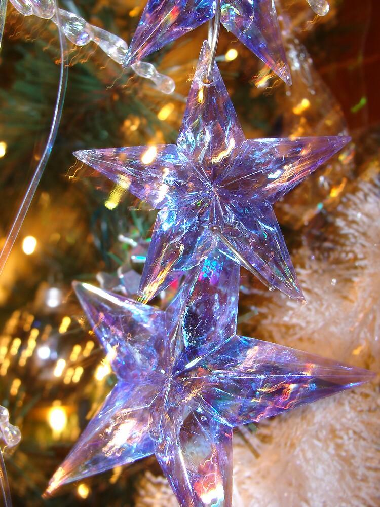 Star Light, Star Bright by Blueccs