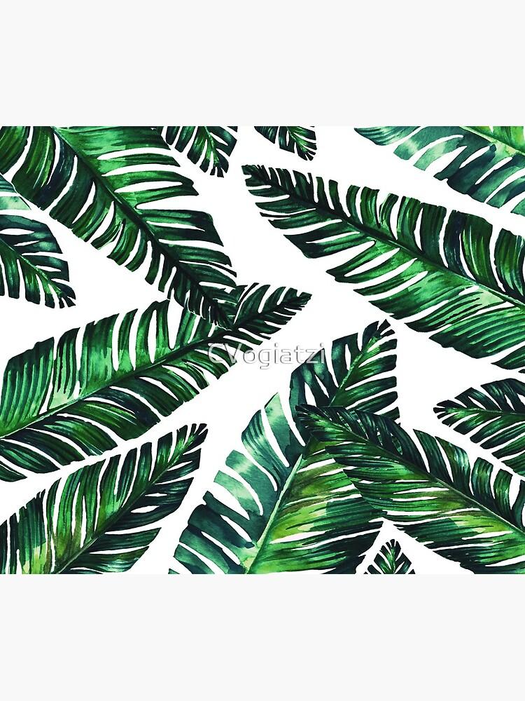 Live tropical II by CVogiatzi