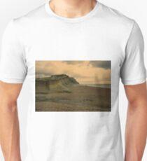 Seatown Cliffs  Unisex T-Shirt
