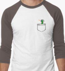 Pocket Pickle T-Shirt