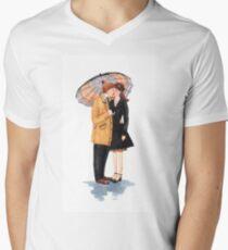 English manners T-Shirt