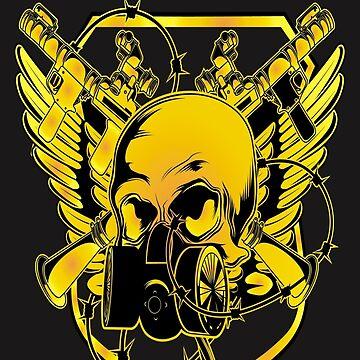 Metal Addicts by metaladdicts