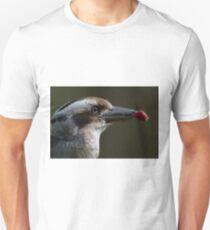 Brekkie Treats Unisex T-Shirt