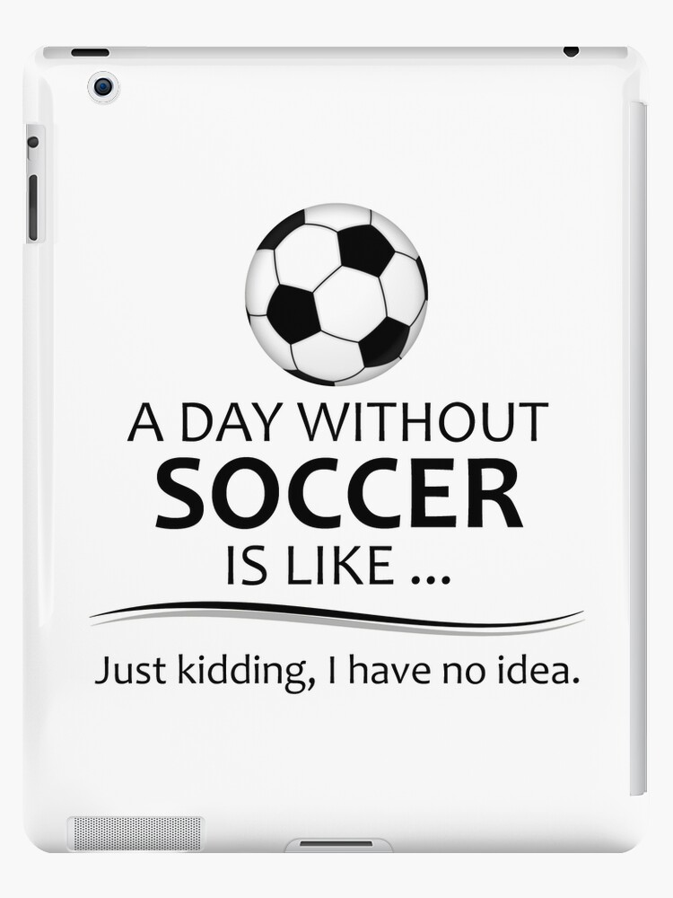 987eb4aa08b Soccer Gifts for Football Lovers