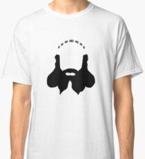 Dwalin's Beard Classic T-Shirt