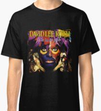 David Vai Lee Classic T-Shirt