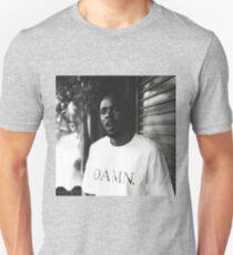VERDAMMT. Sammleredition Slim Fit T-Shirt