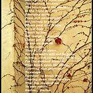 Tepid Love by Leah Highland