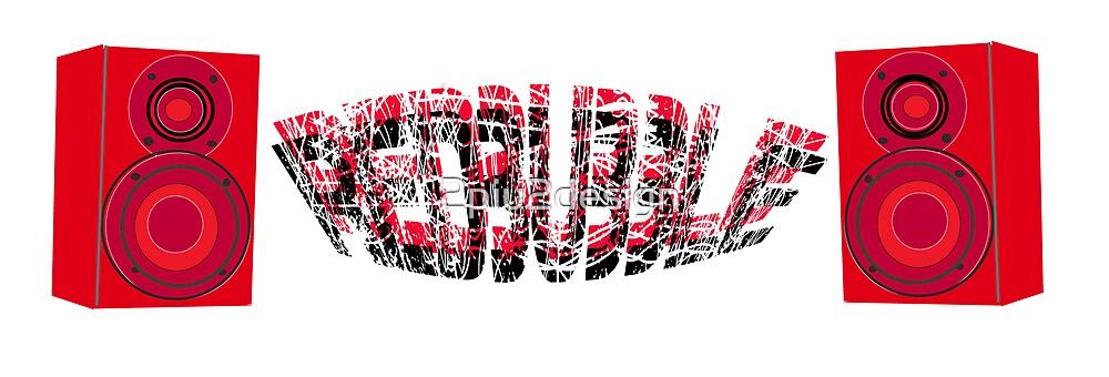 my redbubble by 2piu2design