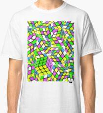 Rubix Classic T-Shirt
