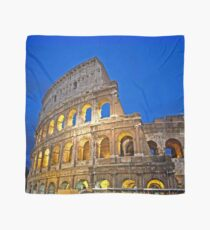 Rome Colosseum  Scarf