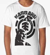 Haggard Long T-Shirt
