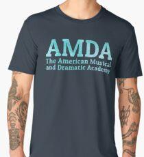 AMDA Men's Premium T-Shirt