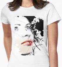 Look to the sky T-Shirt