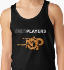 Funky Worm Tank Top. $19.47. Funny Workout   Bar Brothers ...